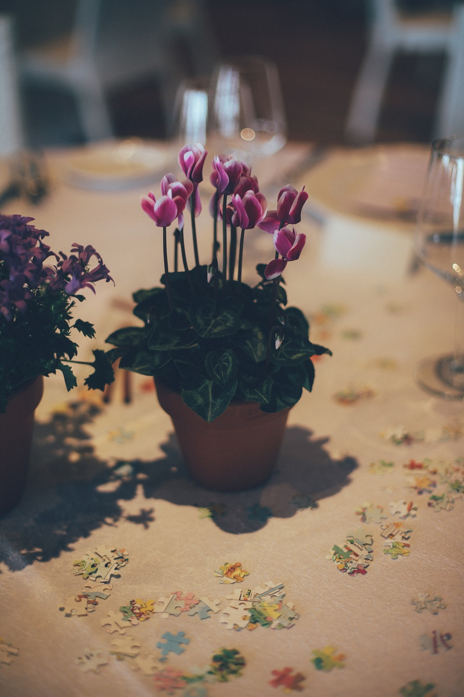 wedding-table-detail-flower.jpg