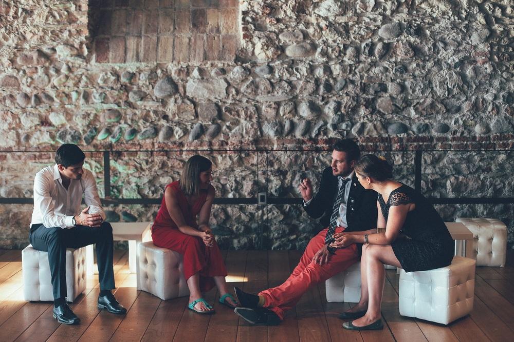 guests-wedding.jpg