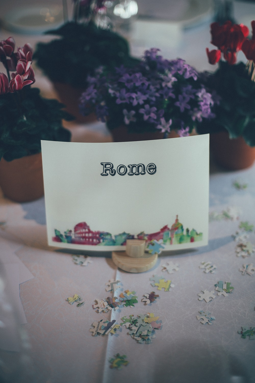 wedding-details-table.jpg