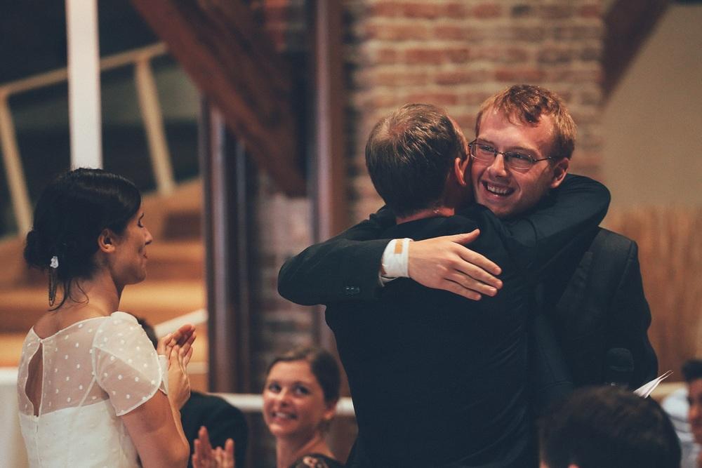 groom-friends-moment.jpg
