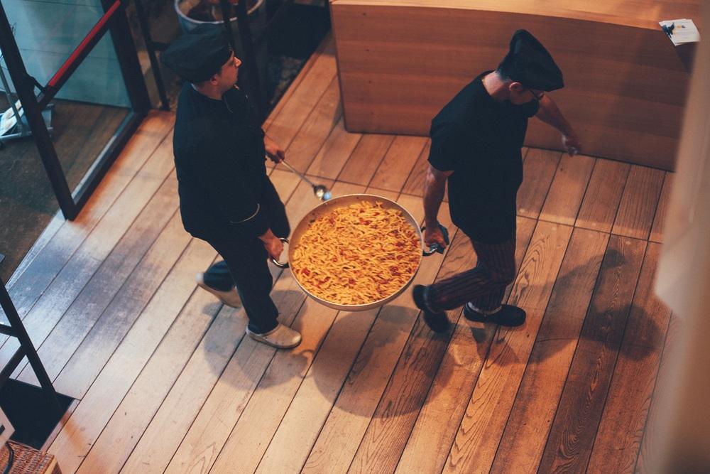 waiters-dinner-pasta.jpg