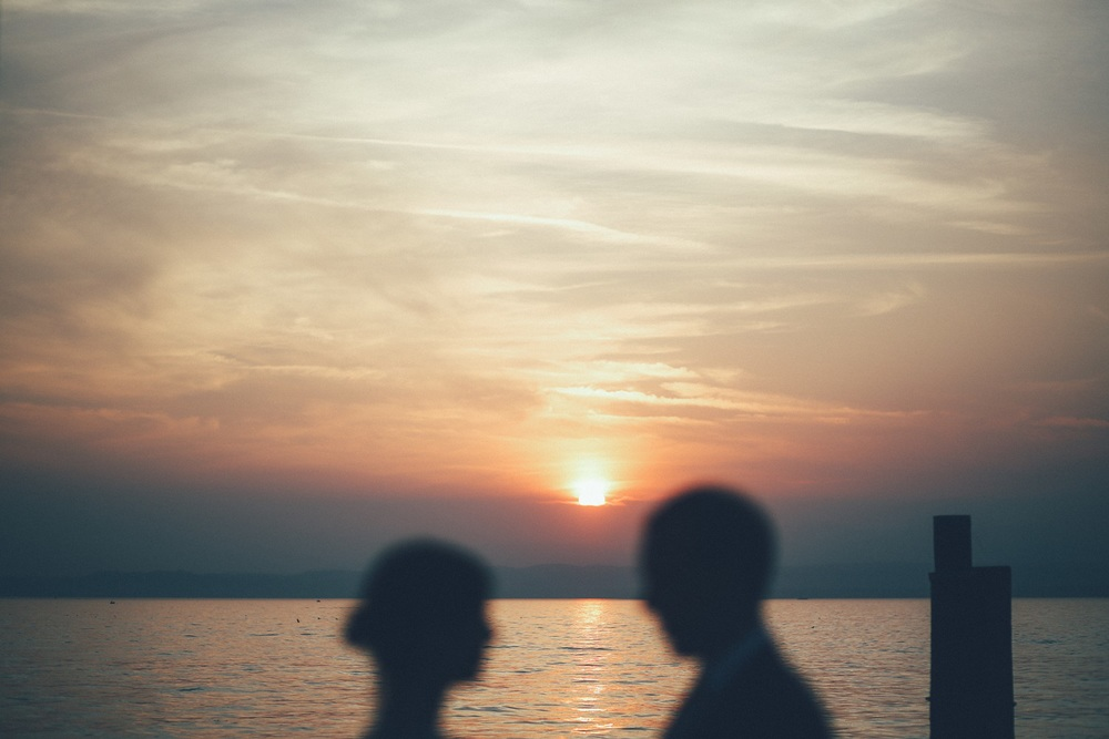 lazise-sunset-wedding.jpg