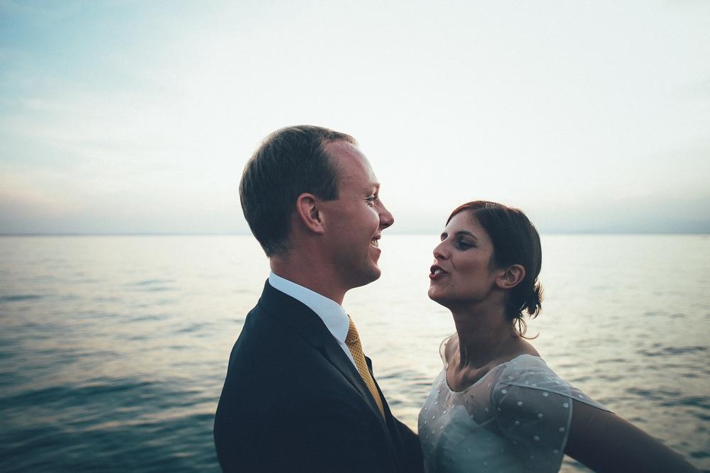 natural-bride-groom.jpg