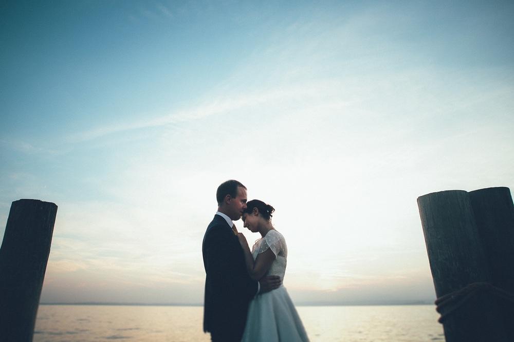 wedding-emotional-poses.jpg
