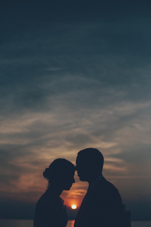 sunset-love.jpg