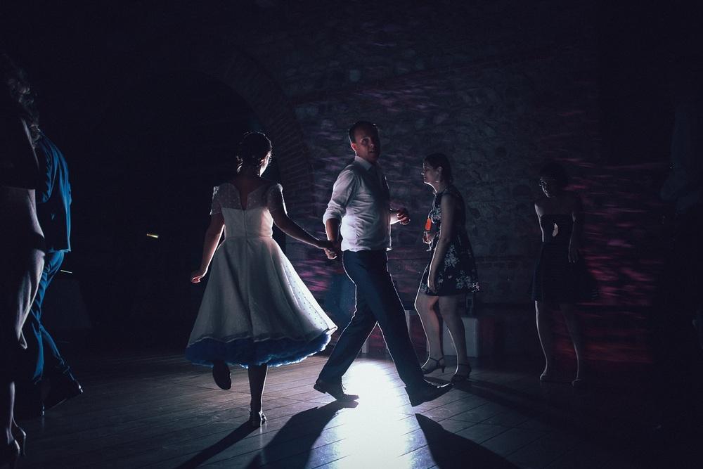 backlight-bride-groom-dance.jpg