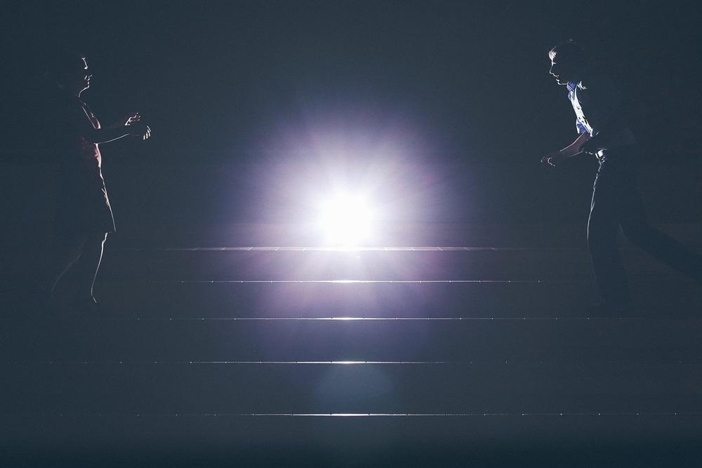dancers-backlight.jpg