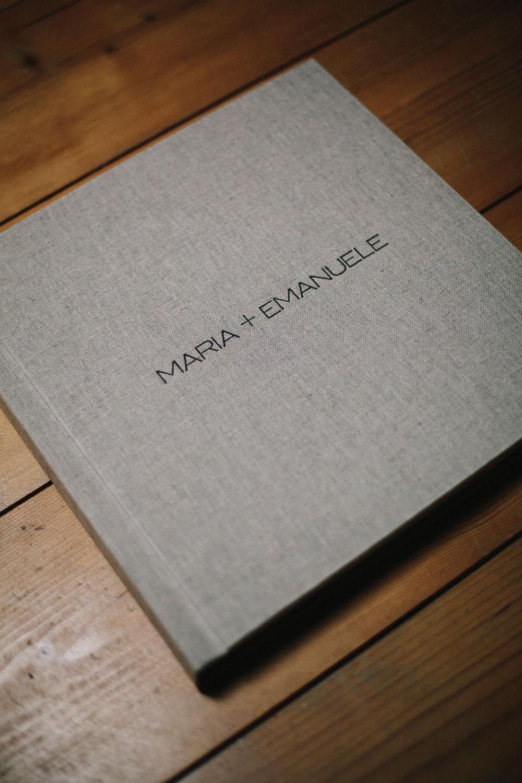 album (4).jpg