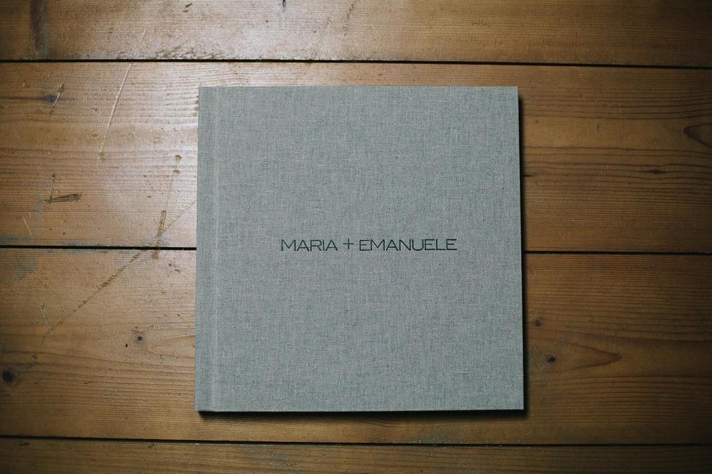 album (1).jpg