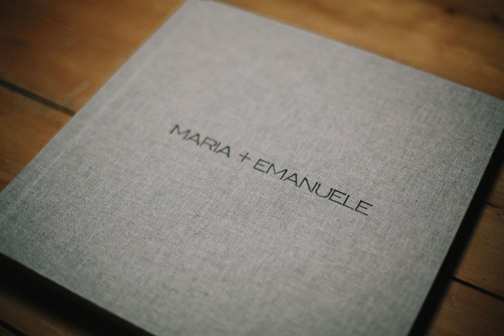 album (2).jpg