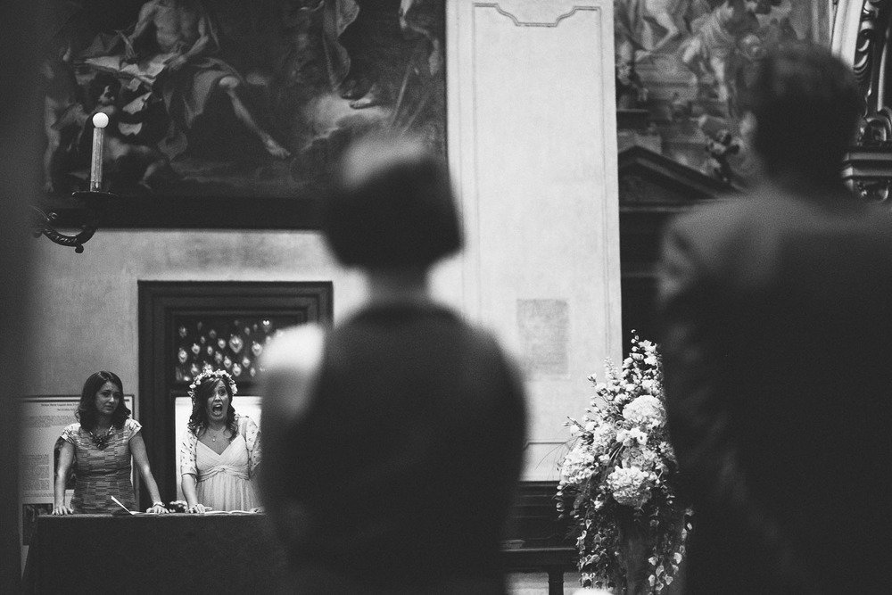 milan-wedding-photographer (70).jpg