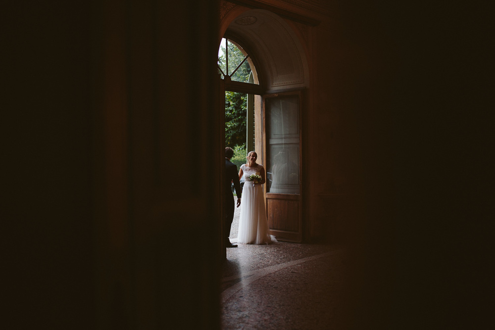 milan-wedding-photographer (86).jpg