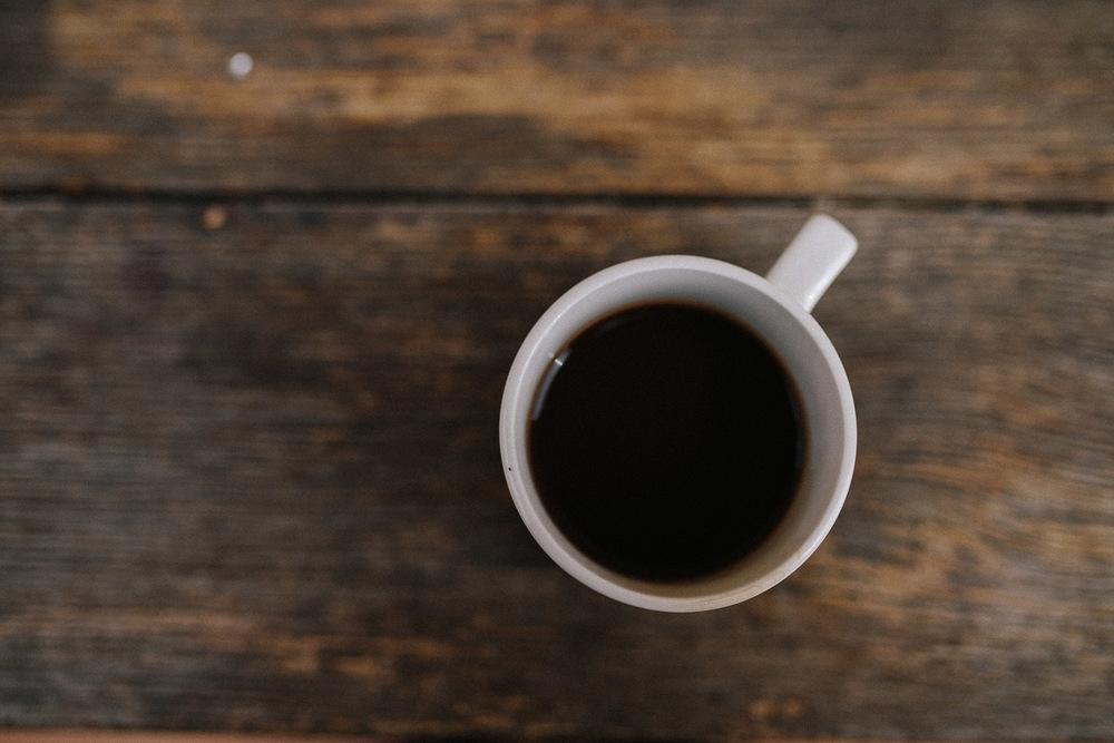 13-italian-coffee.jpg