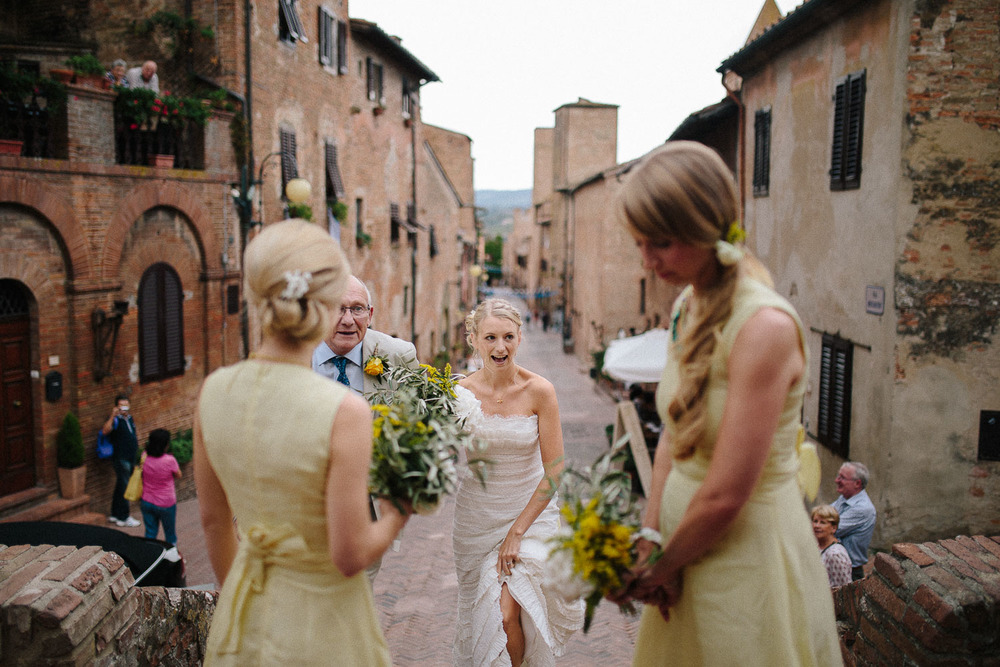 66-bride-in-tuscany.jpg