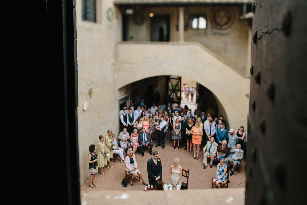 74-wedding-in-certaldo-tuscany.jpg