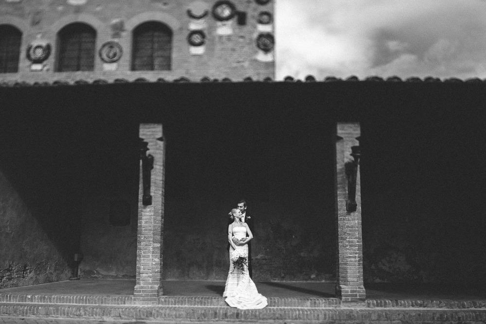 99-bride-groom-certaldo-tuscany.jpg