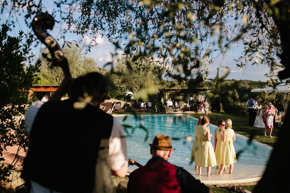 126-borgo-petrognano-wedding-aperitiv.jpg