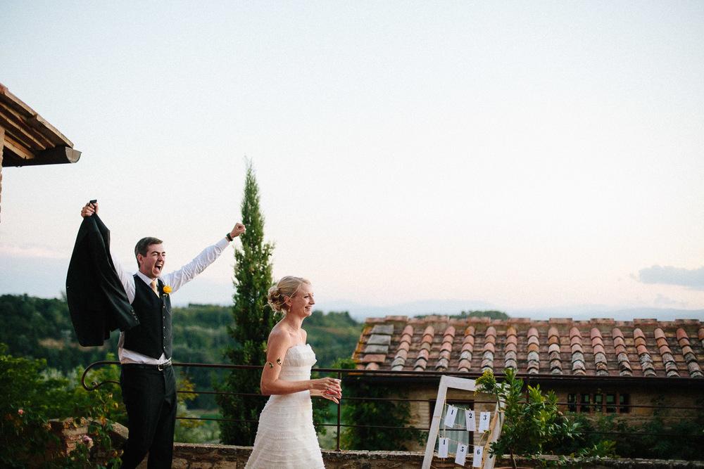 140-borgo-petrognano-wedding.jpg