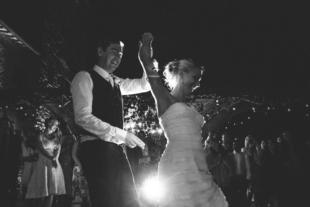 146-first-dance-wedding-in-tuscany.jpg