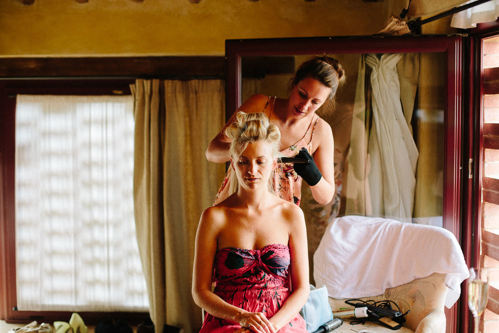 10-bride-hair-style.jpg