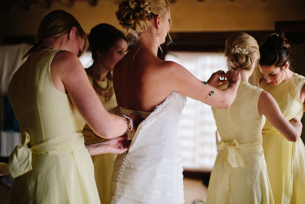 45-bride-getting-dressed.jpg
