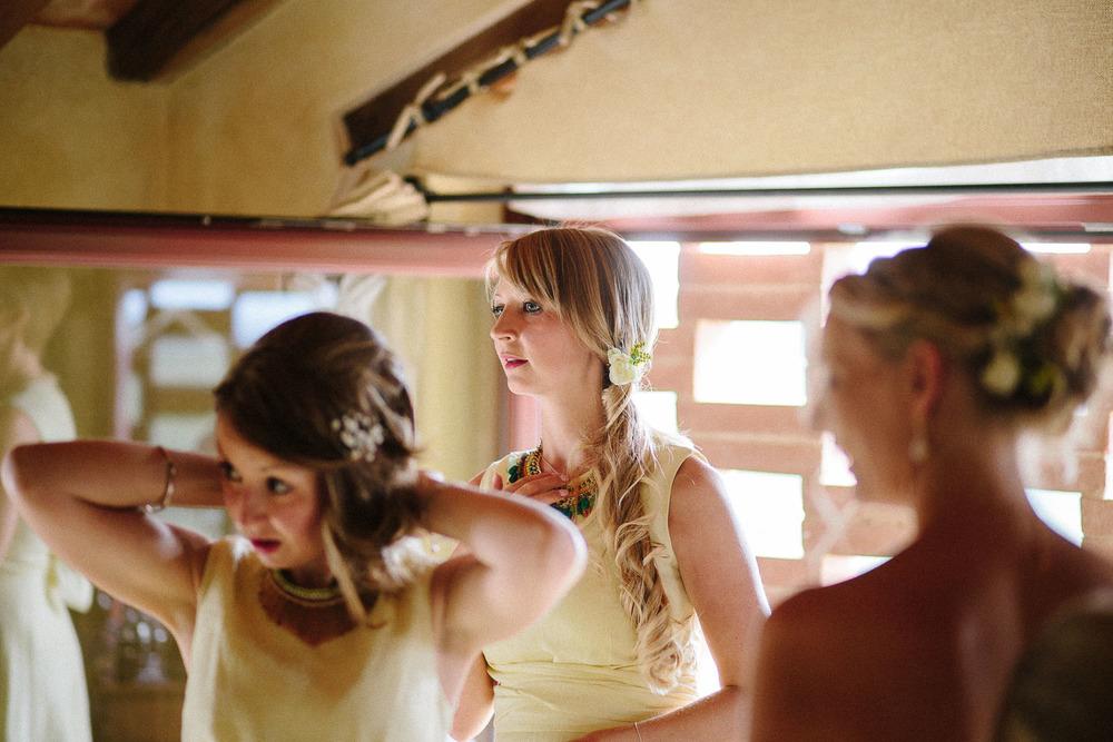 50-bridesmaids.jpg