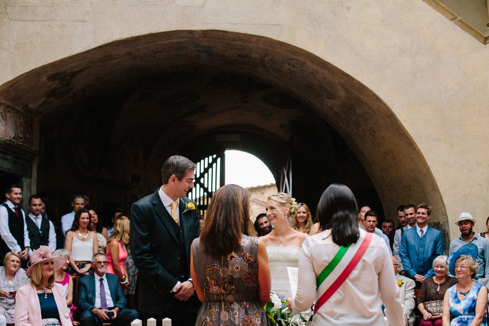 71-wedding-in-certaldo-tuscany.jpg