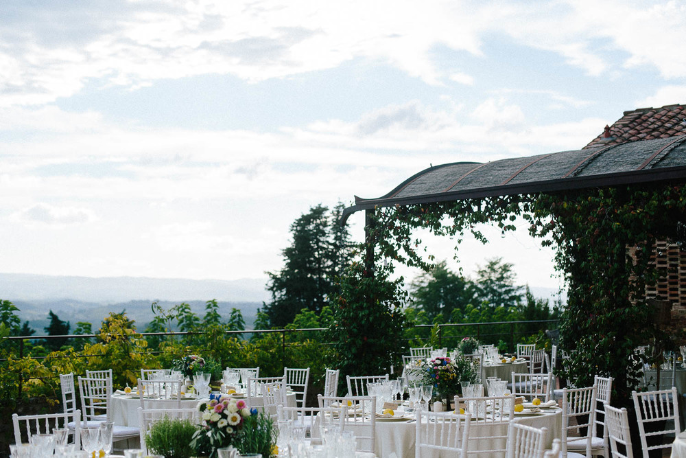117-borgo-petrognano-wedding.jpg