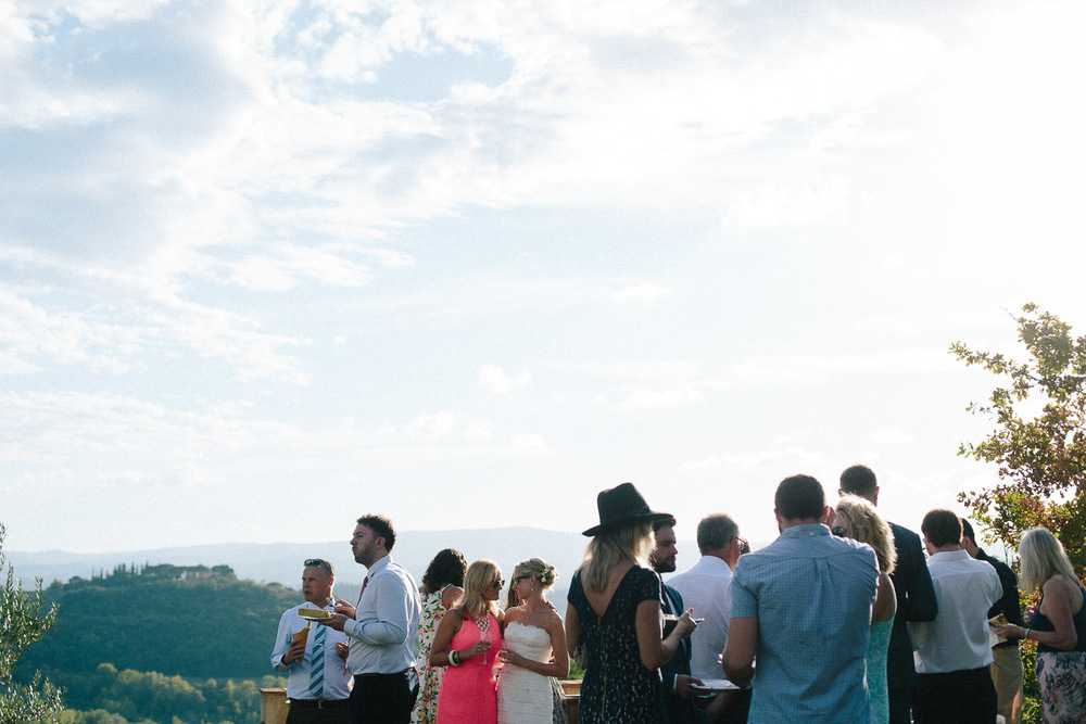 125-tuscany-wedding-borgo-pertrognano.jpg