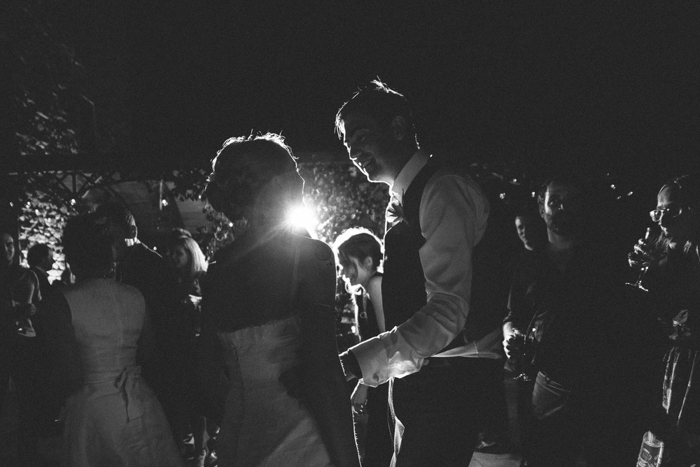149-dance-borgo-petrognano.jpg