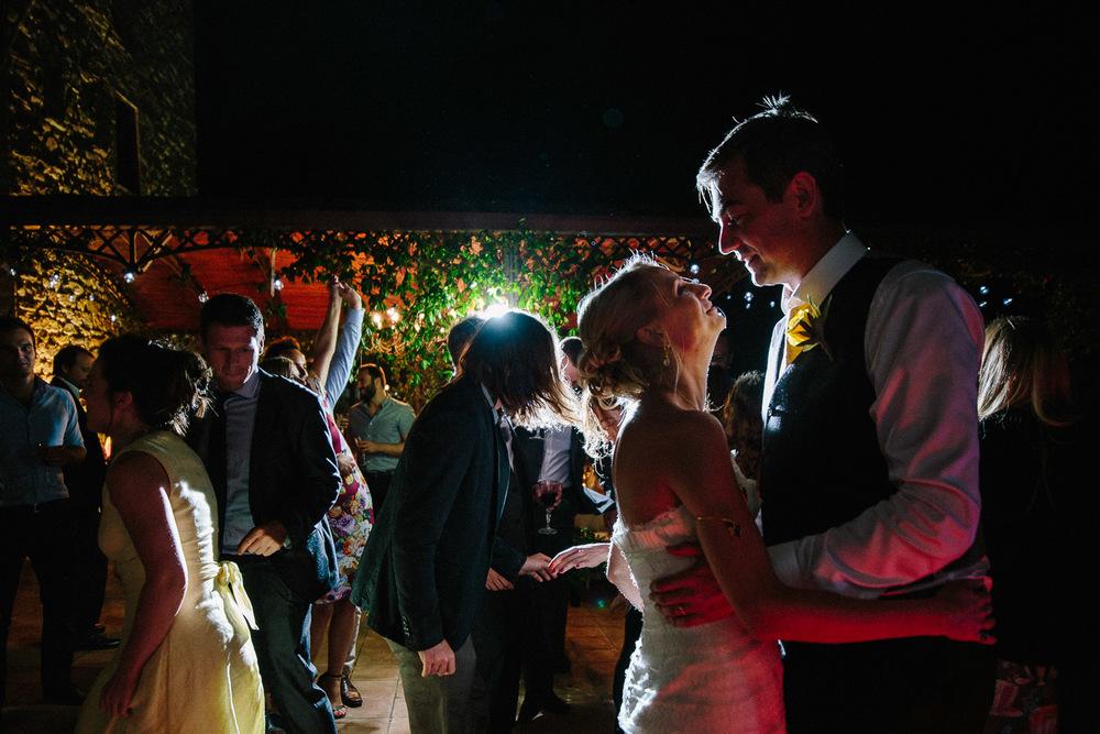 150-wedding-party-borgo-petrognano-tuscany.jpg