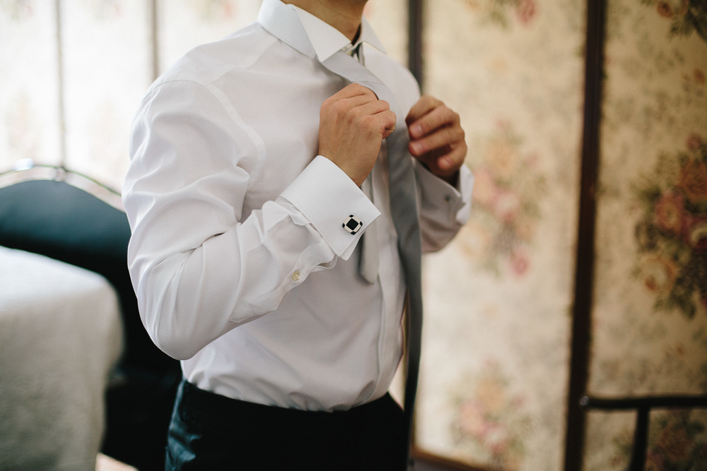 6-groom-shirt.jpg