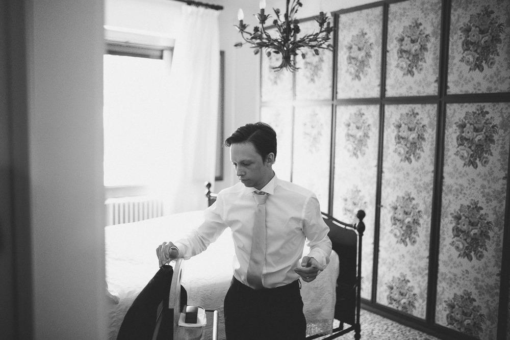 8-groom-getting-ready.jpg