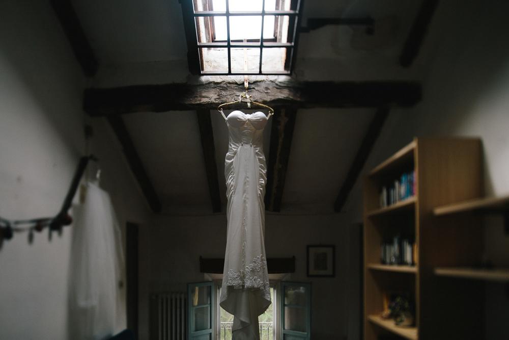 11-bride-dress.jpg