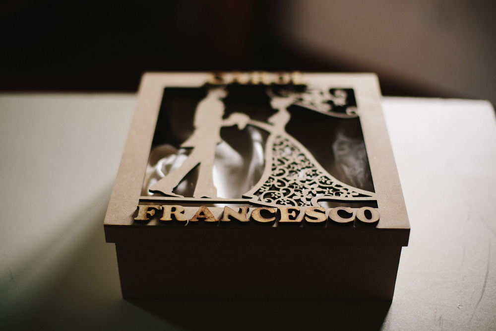 12-bride-groom-box.jpg