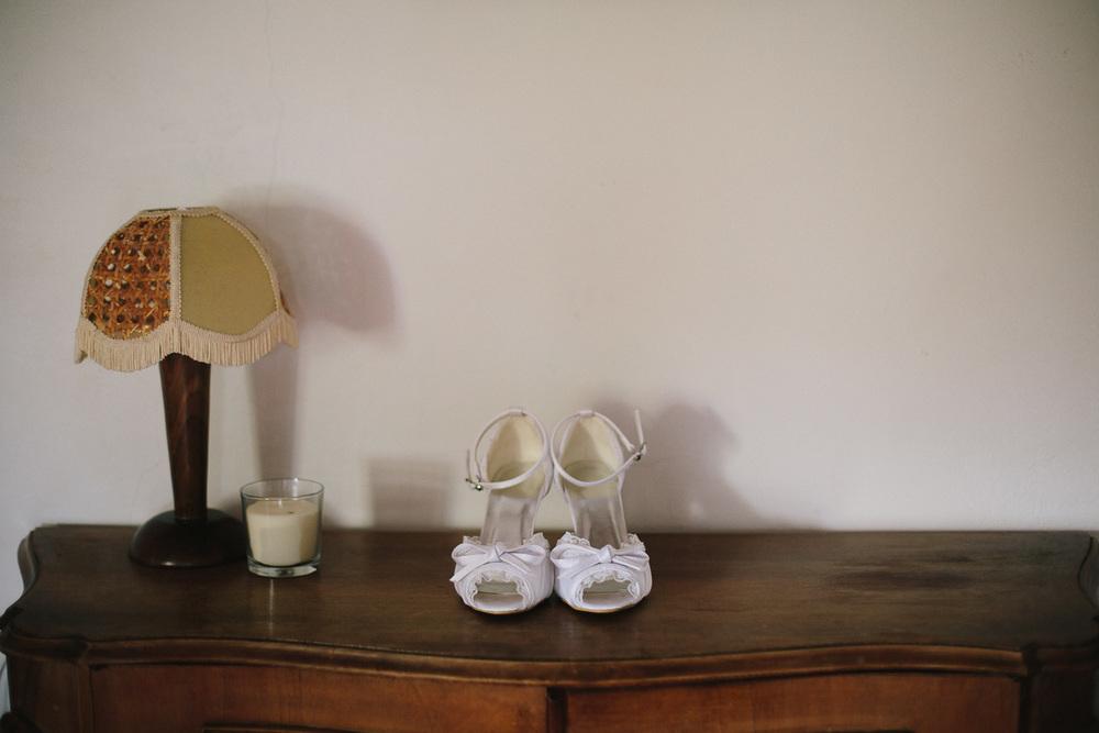 13-bride-shoes.jpg