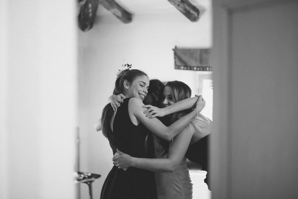 37-bridesmaids.jpg