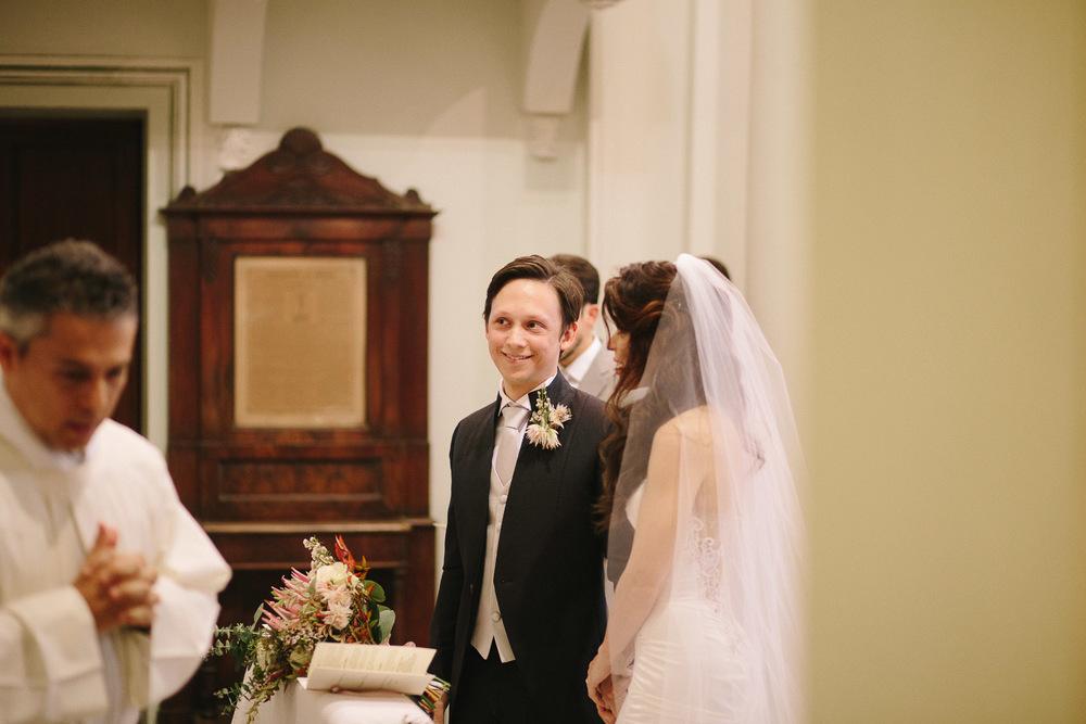 53-italian-wedding-ceremony.jpg