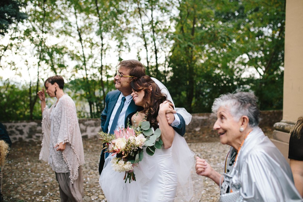60-bride-smiling.jpg