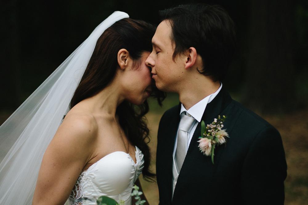 66-bride-groom-wood.jpg