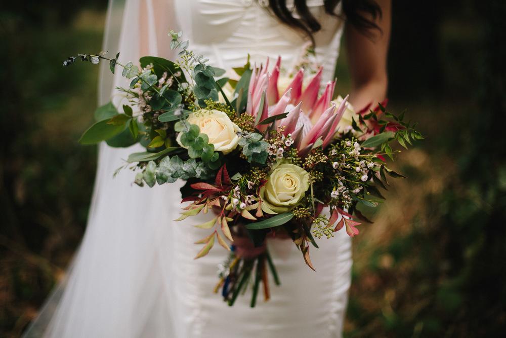 71-bride-bouquet.jpg