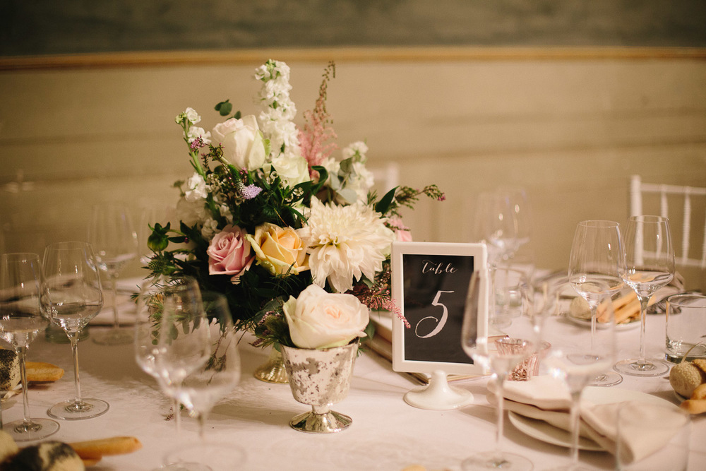 85-wedding-centerpiece.jpg
