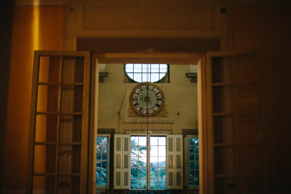 87-italian-villa-clock.jpg