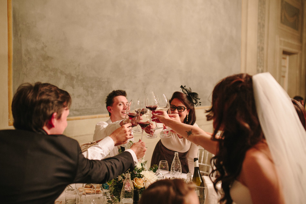90-italian-wedding-dinner.jpg