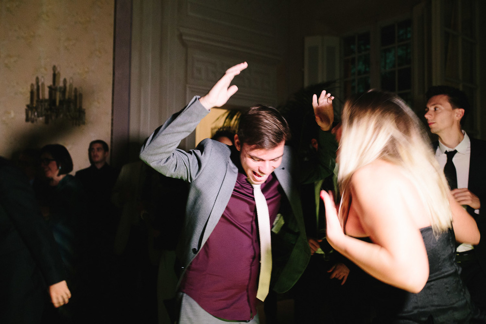 105-guests-dancing.jpg