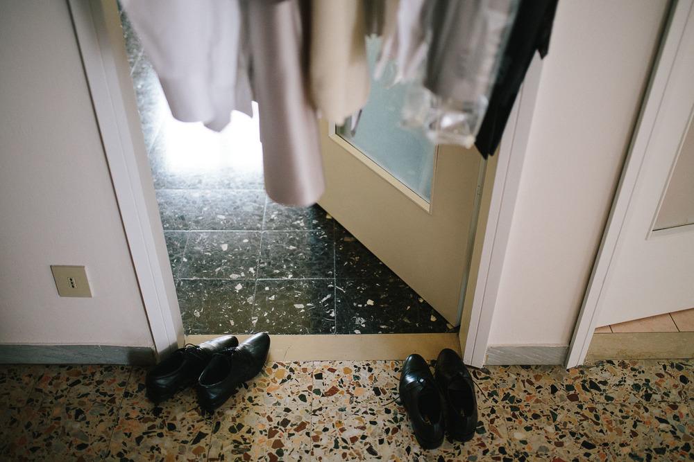 2-groom-shoes.jpg