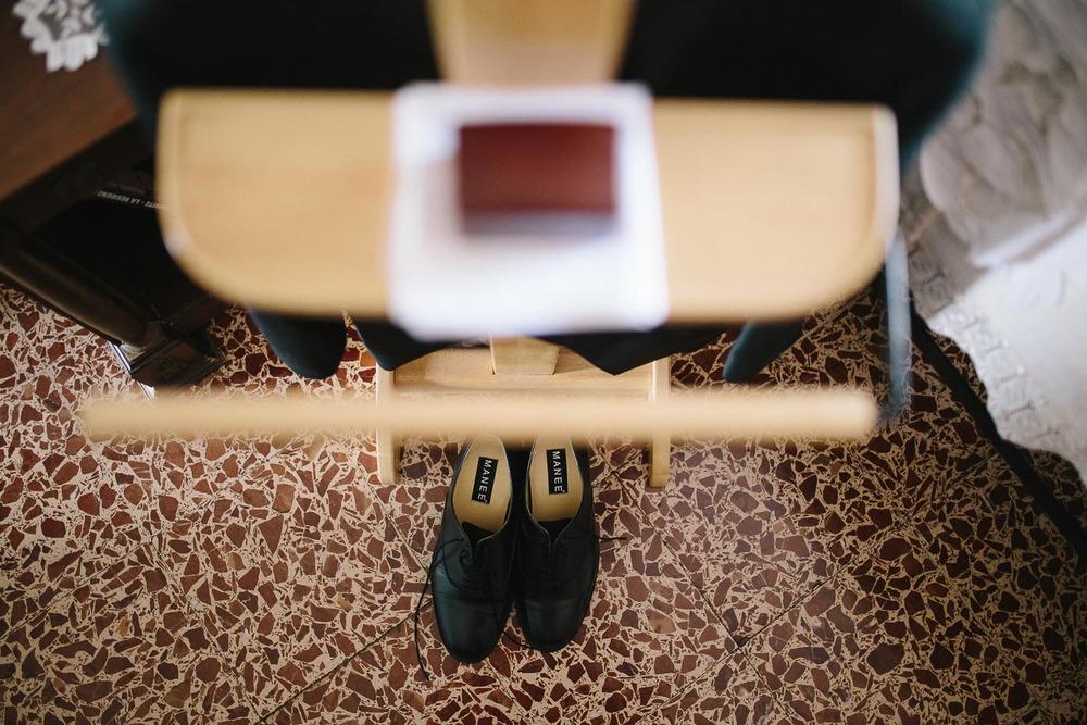 3-groom-shoes.jpg