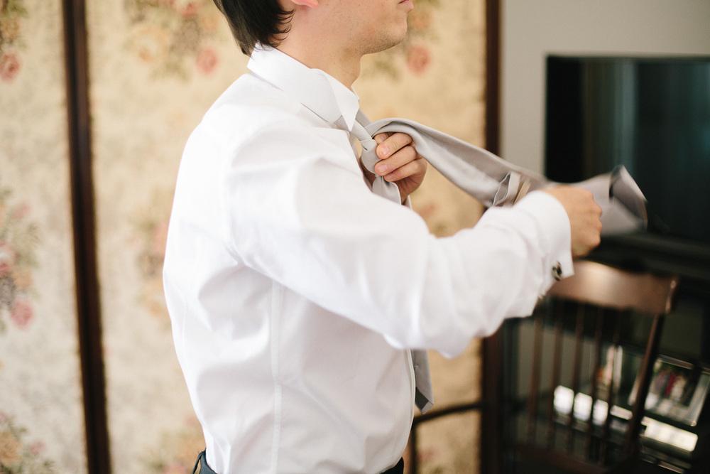 9-groom-tie.jpg