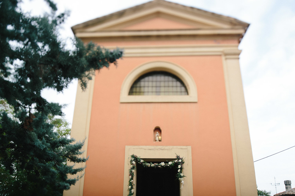 43-italian-church.jpg