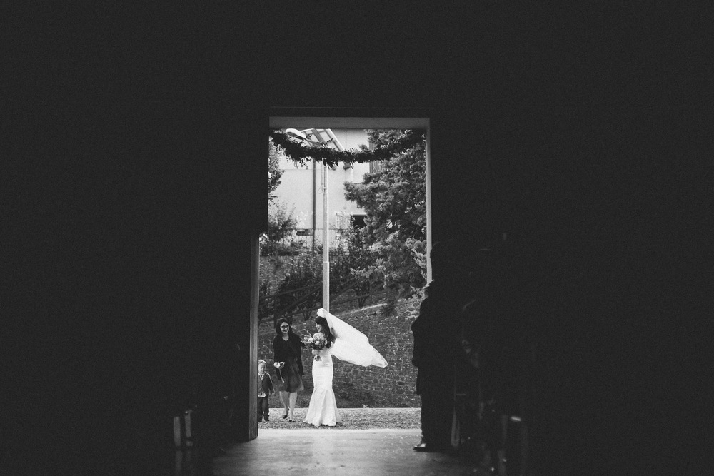 48-bride-coming.jpg
